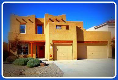 Cottonwood Trails Homes For Sale_Home Style