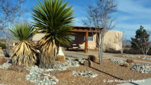 El Bosque Homes For Sale Community Park