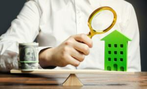 Albuquerque Sellers Closing Costs-Inspections