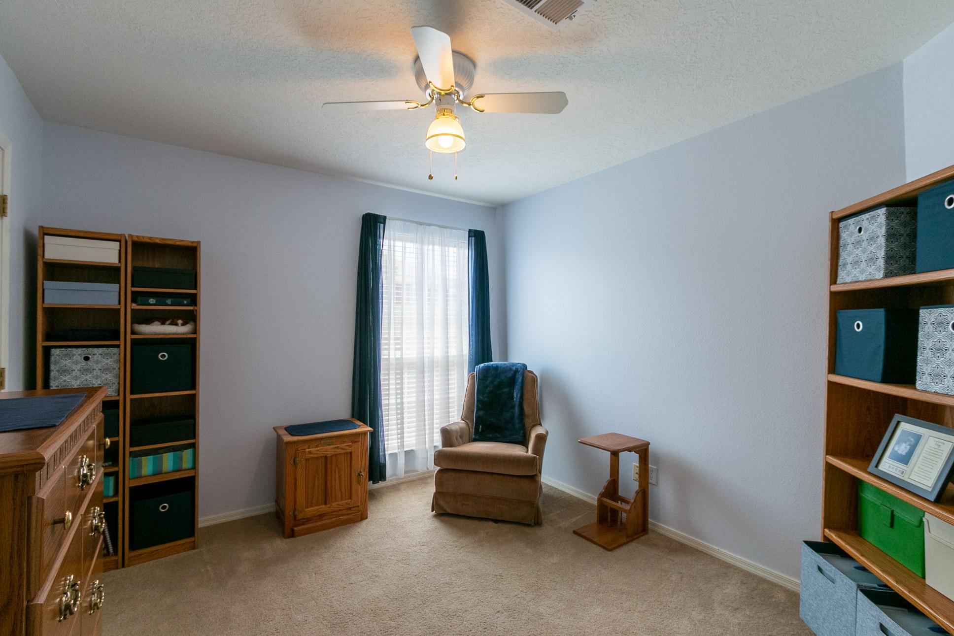 9632 Benton St NW-Bedroom 3