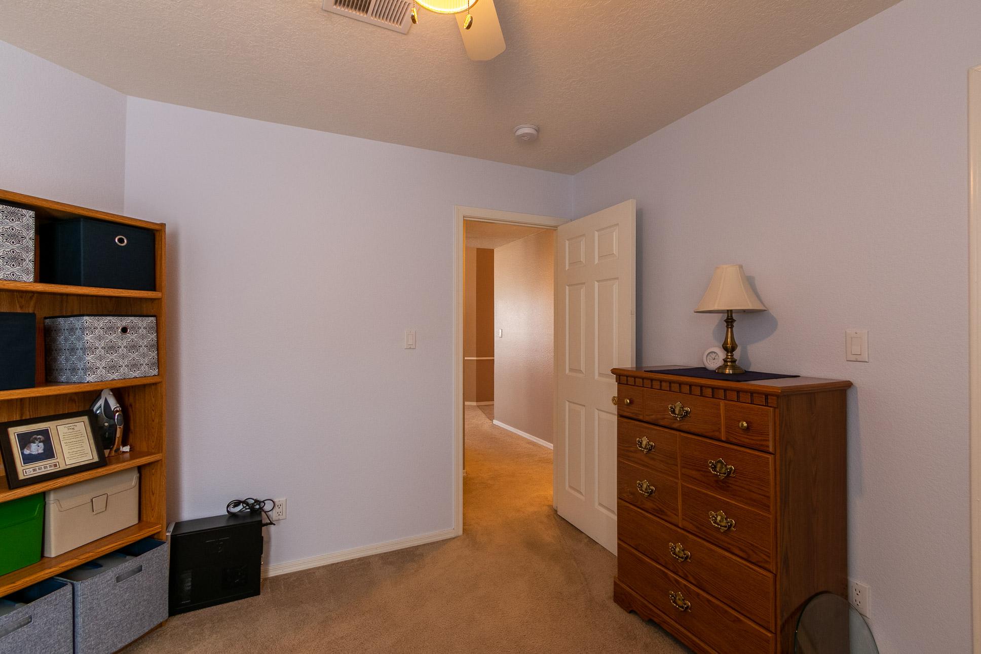9632 Benton St NW-Bed 3
