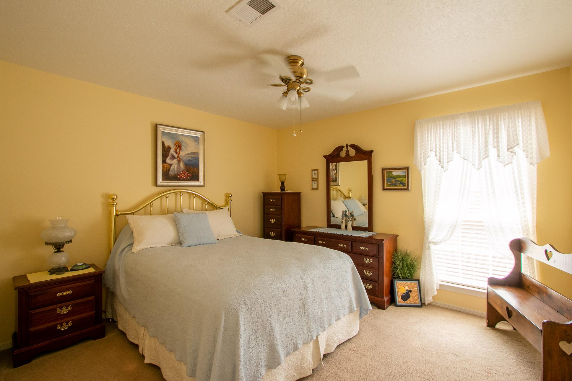 9632 Benton St NW-Bed 2