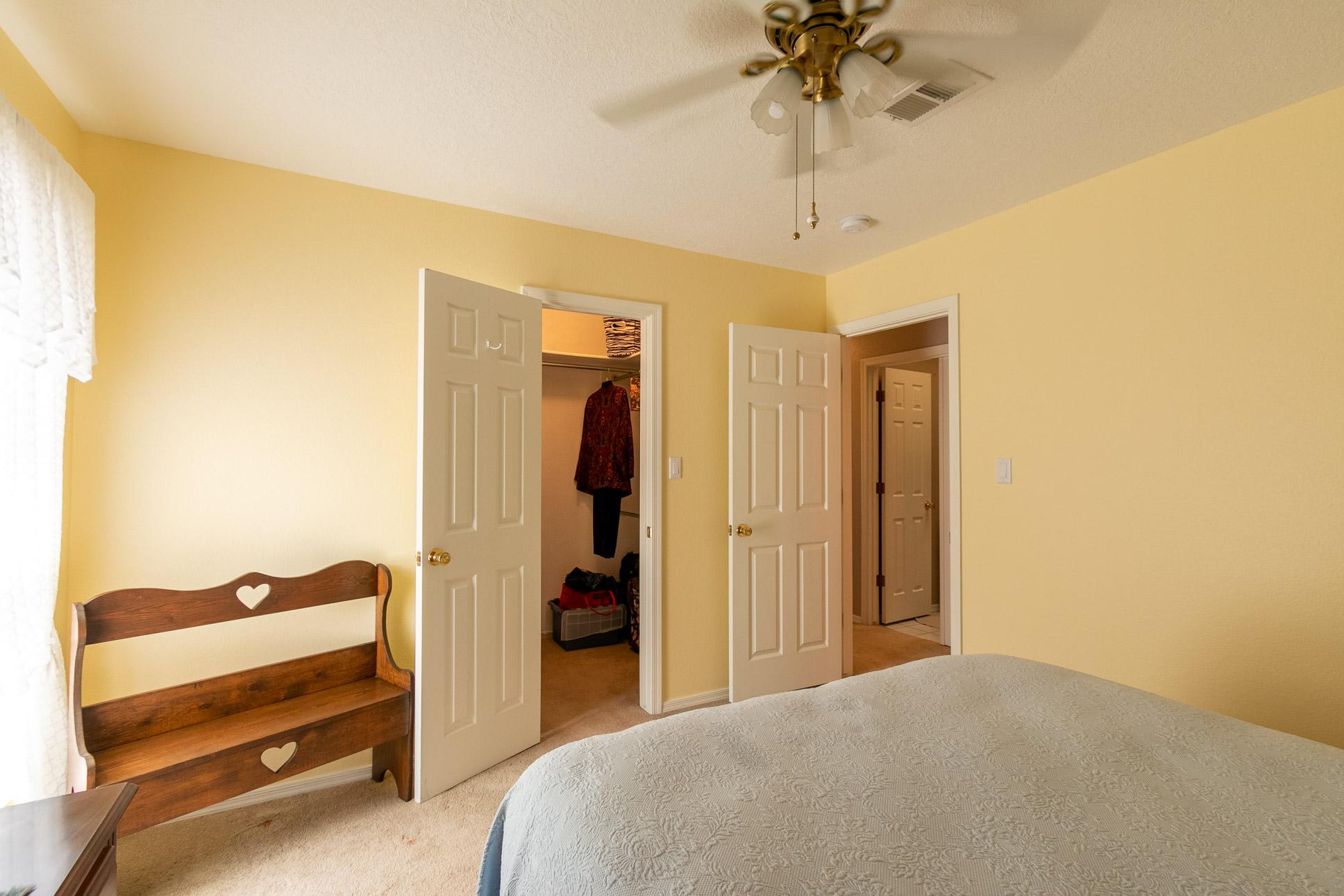 9632 Benton St NW-Bedroom 2