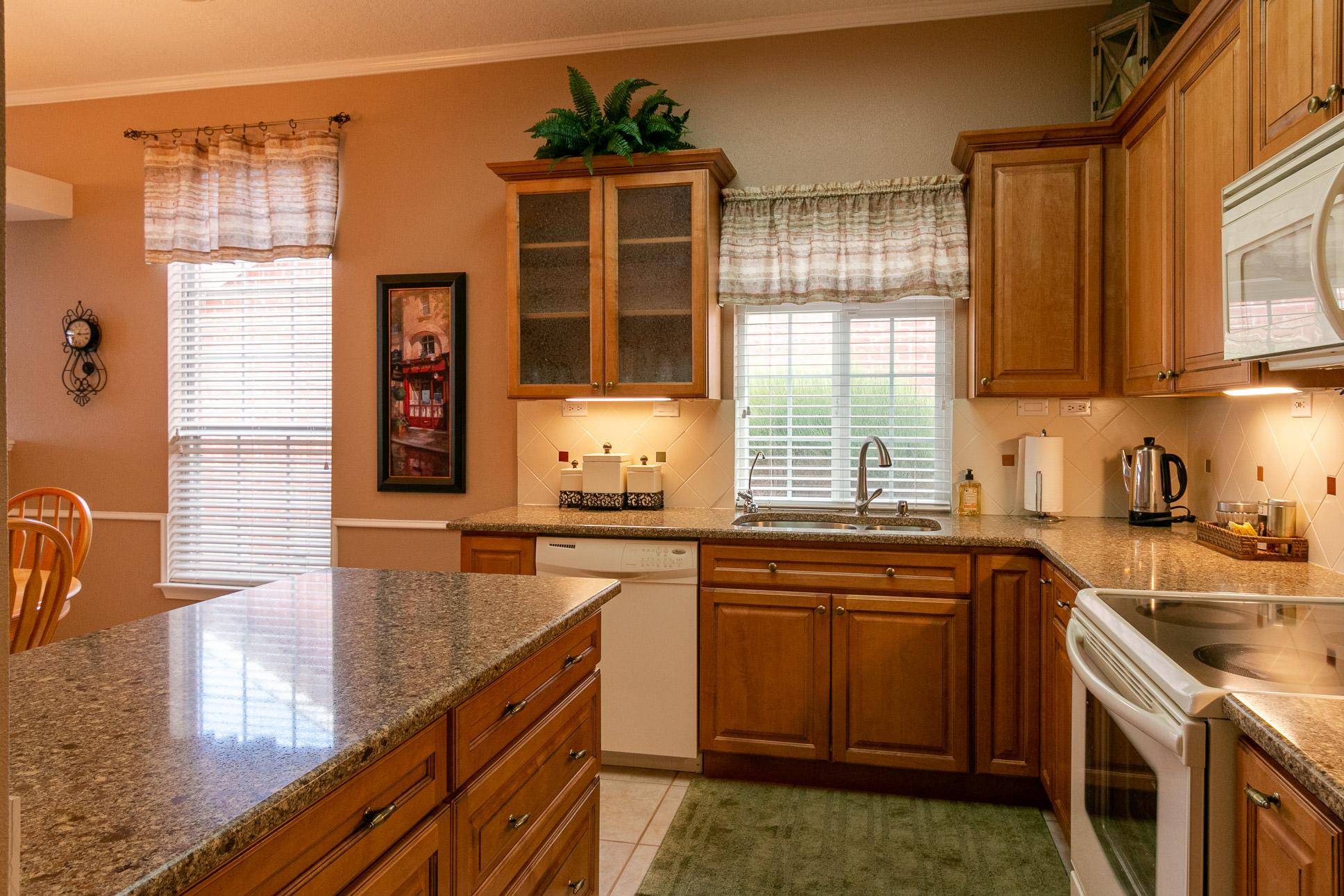 9632 Benton St NW-Kitchen 4