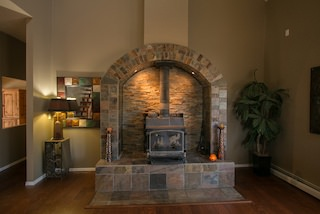 47 Abbey Rd_Fireplace