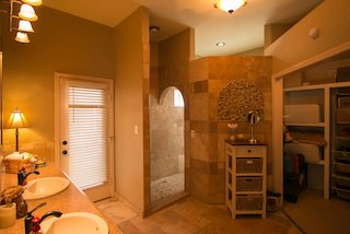 47 Abbey Rd_Master Bath