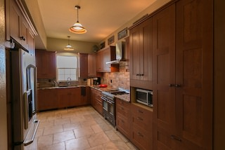 47 Abbey Rd_kitchen 2