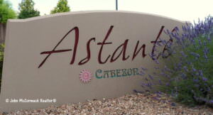 Cabezon Homes For Sale_Astante Subdivsion