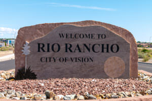 Rio Rancho Homes For Sale_Welcome to Rio Rancho