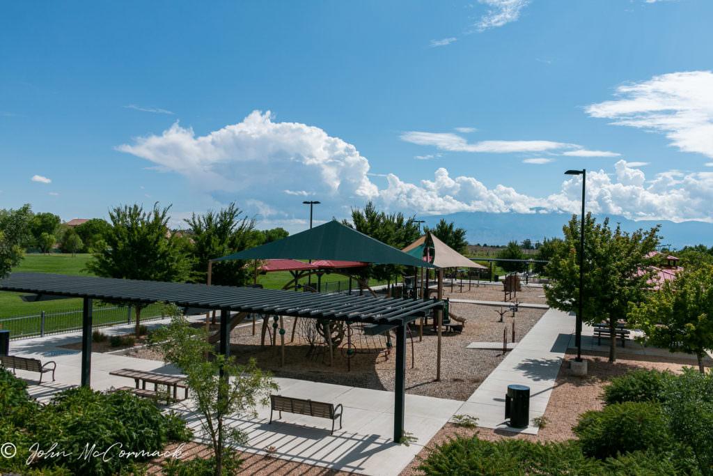 Ventana Ranch_Park