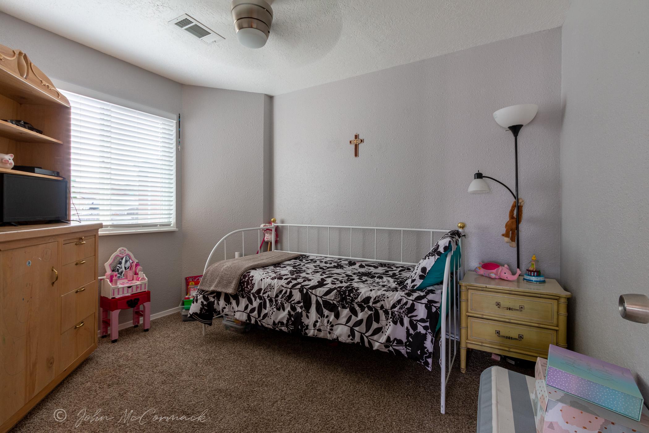 1201 Rachel Rd NE 2nd Bedroom